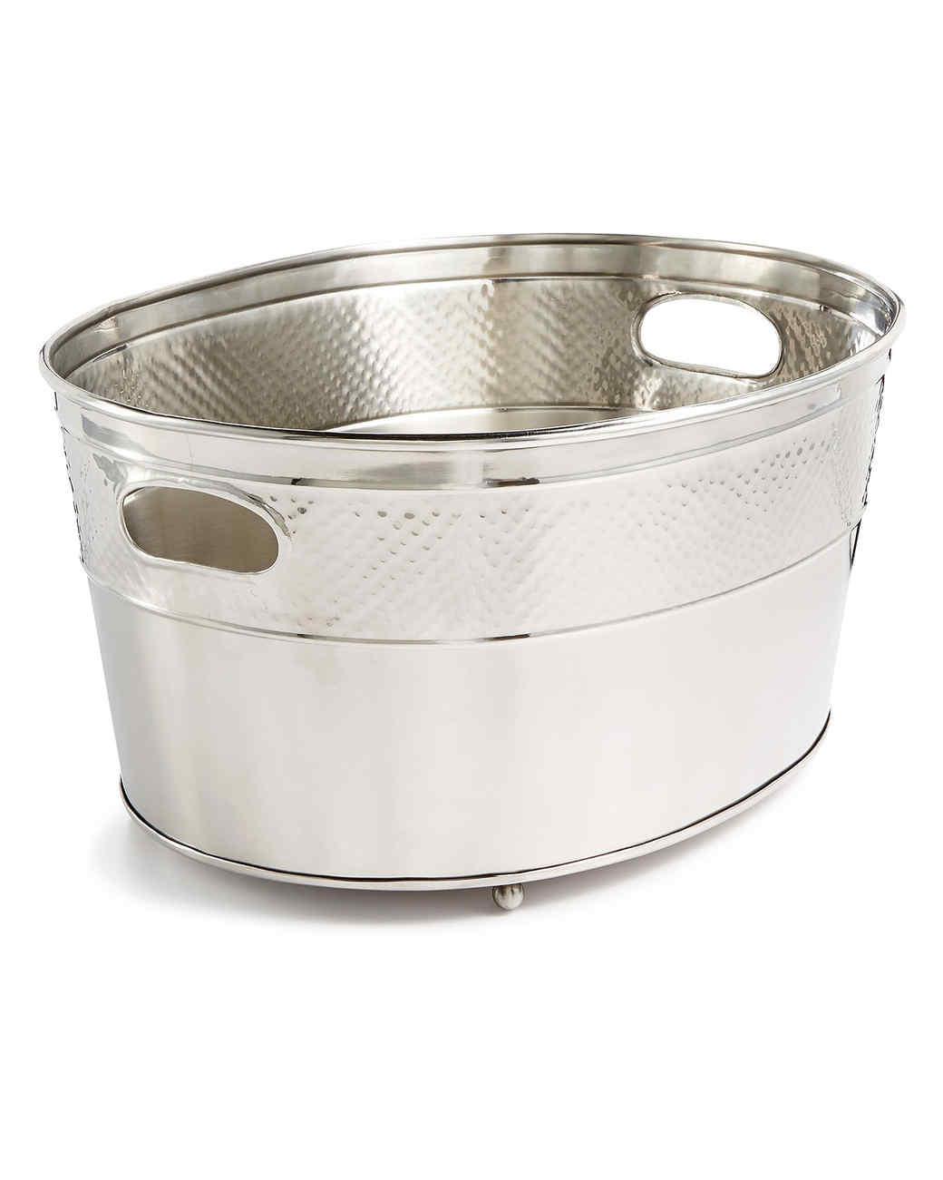 ice bucket macys
