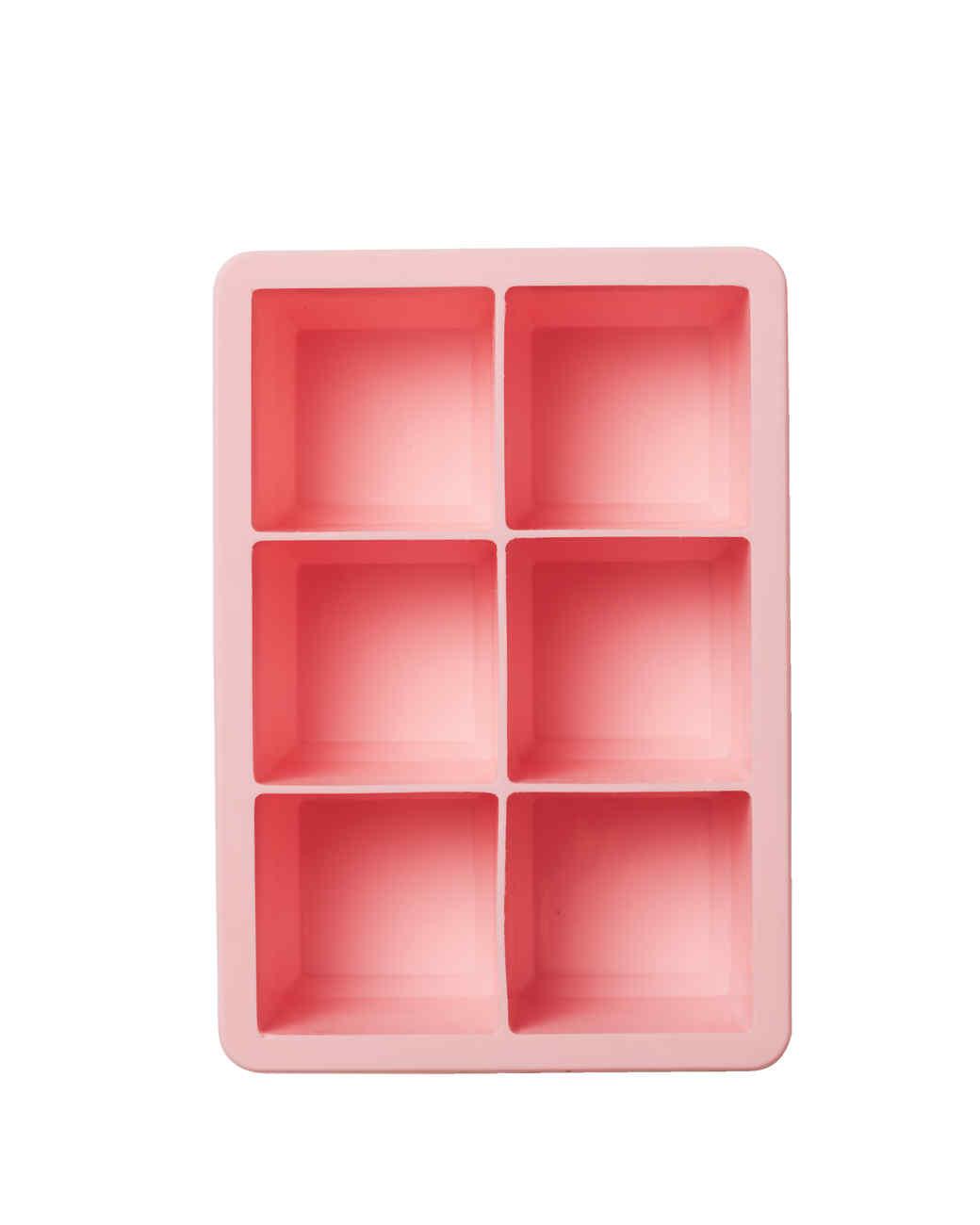 ice-tray-10-mld110973.jpg