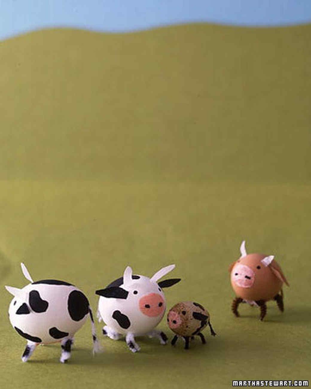 kids_spring06_egg_cow.jpg