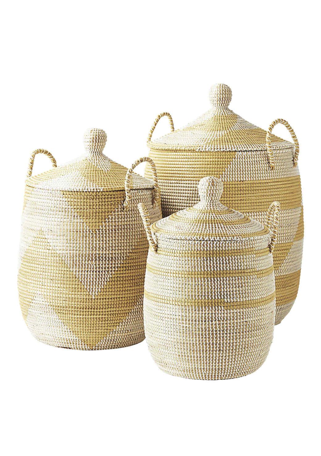 la-jolla-baskets-0116.jpg (skyword:224748)