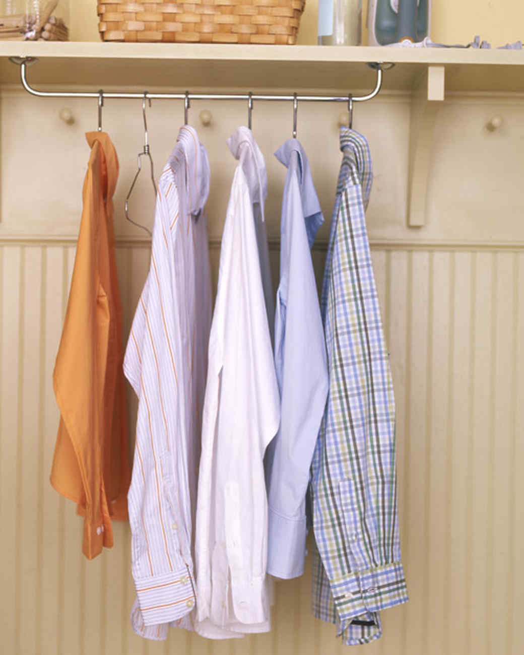 how to wash and remove stains martha stewart