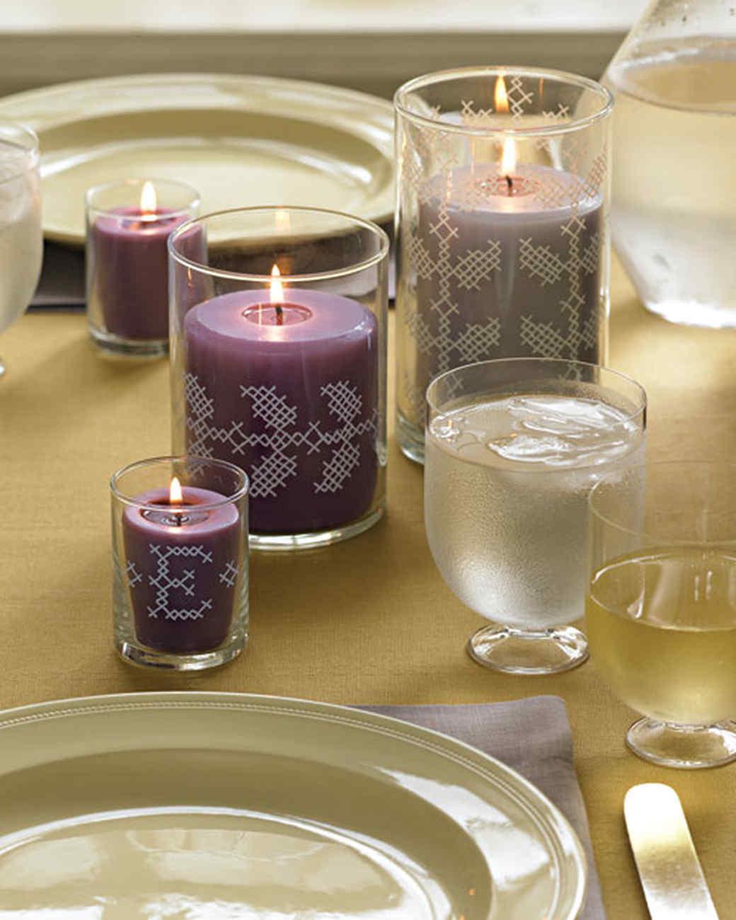 la103268_1107_candles.jpg