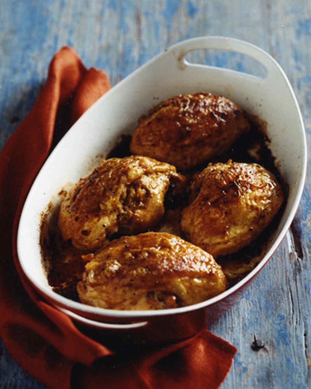 la103658_1008_chicken.jpg