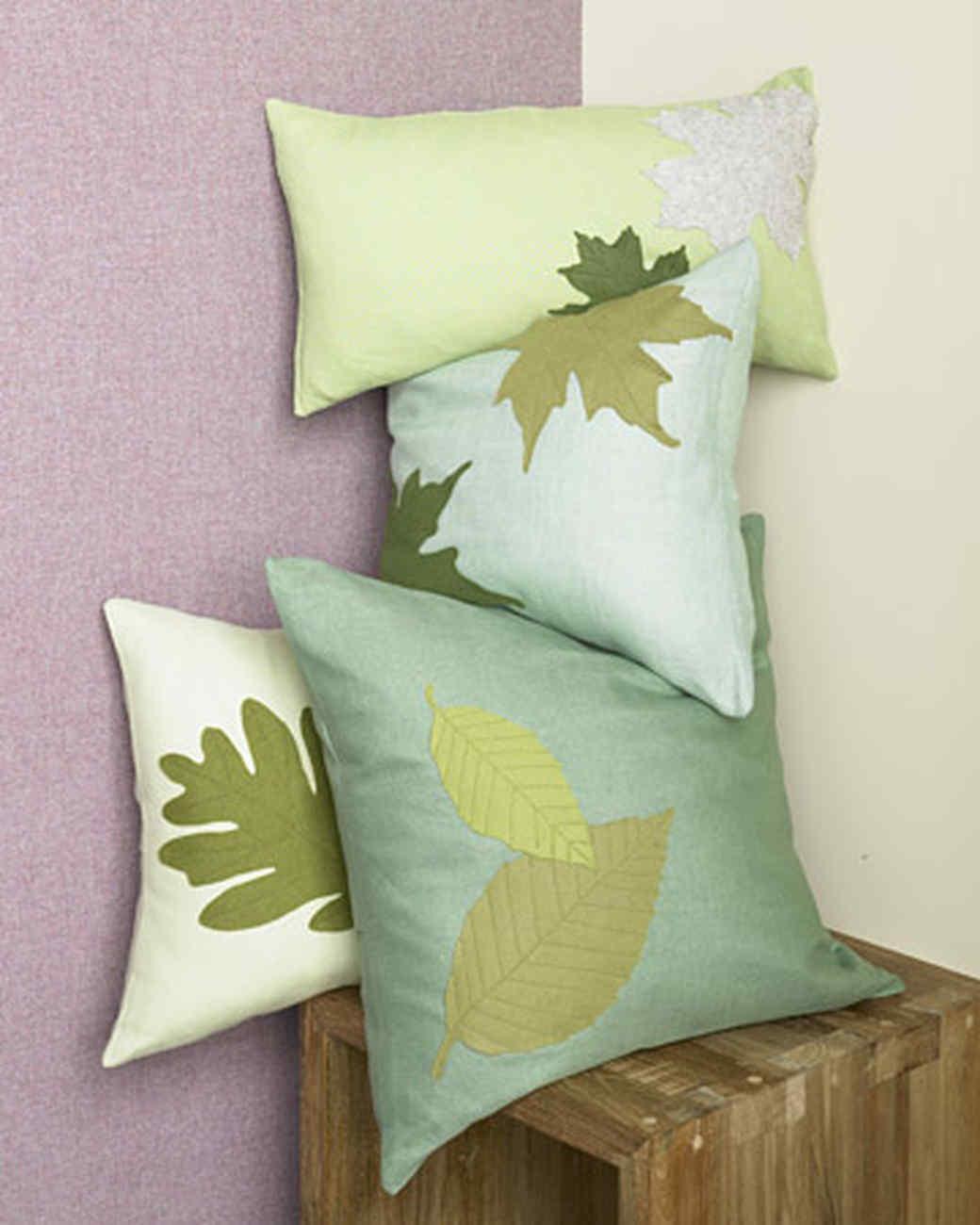 ld_1208_felt_cushions.jpg
