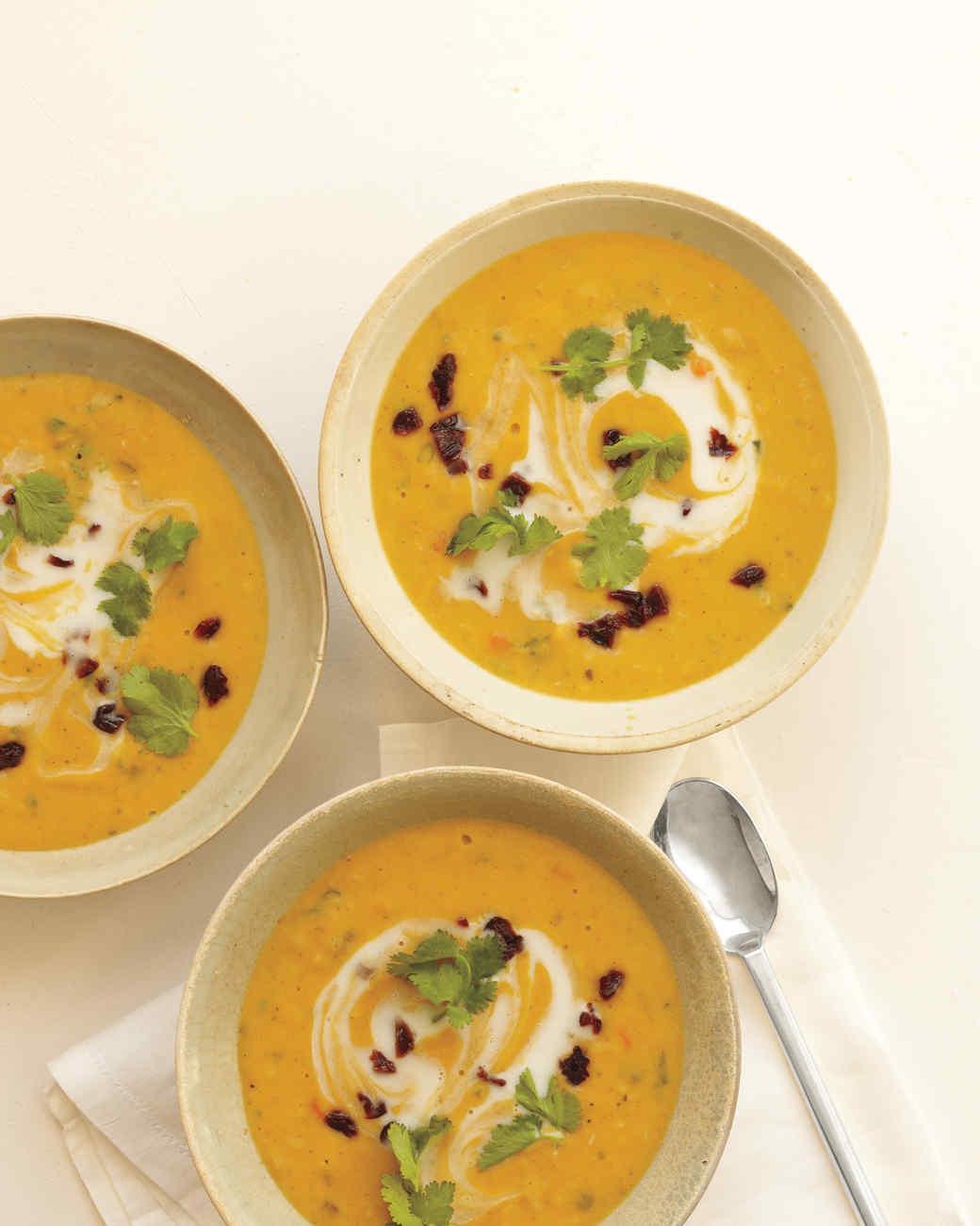 lentil-soup-mld108185.jpg