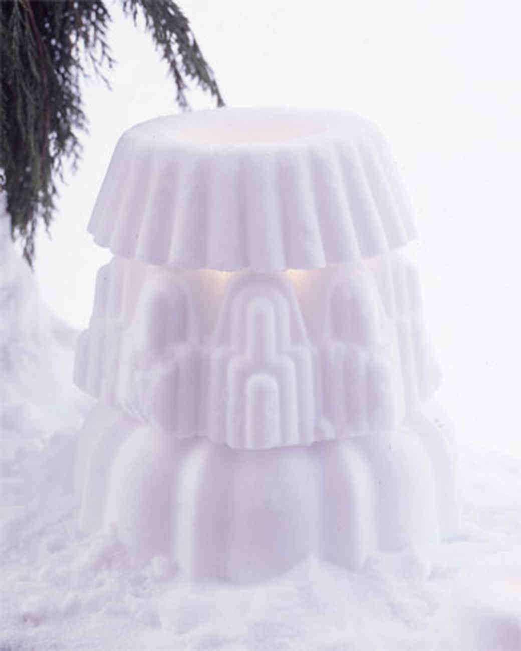living_snowpillar_p58.jpg