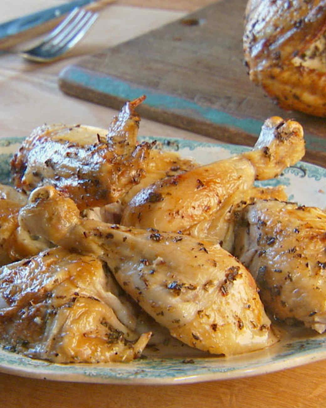 mh_1043_roast_chicken.jpg
