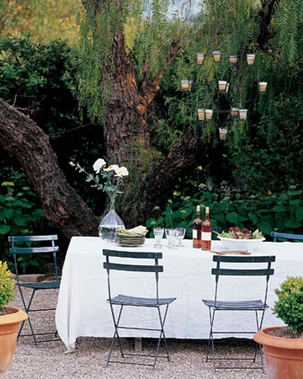 mla101559_0905_garden.jpg