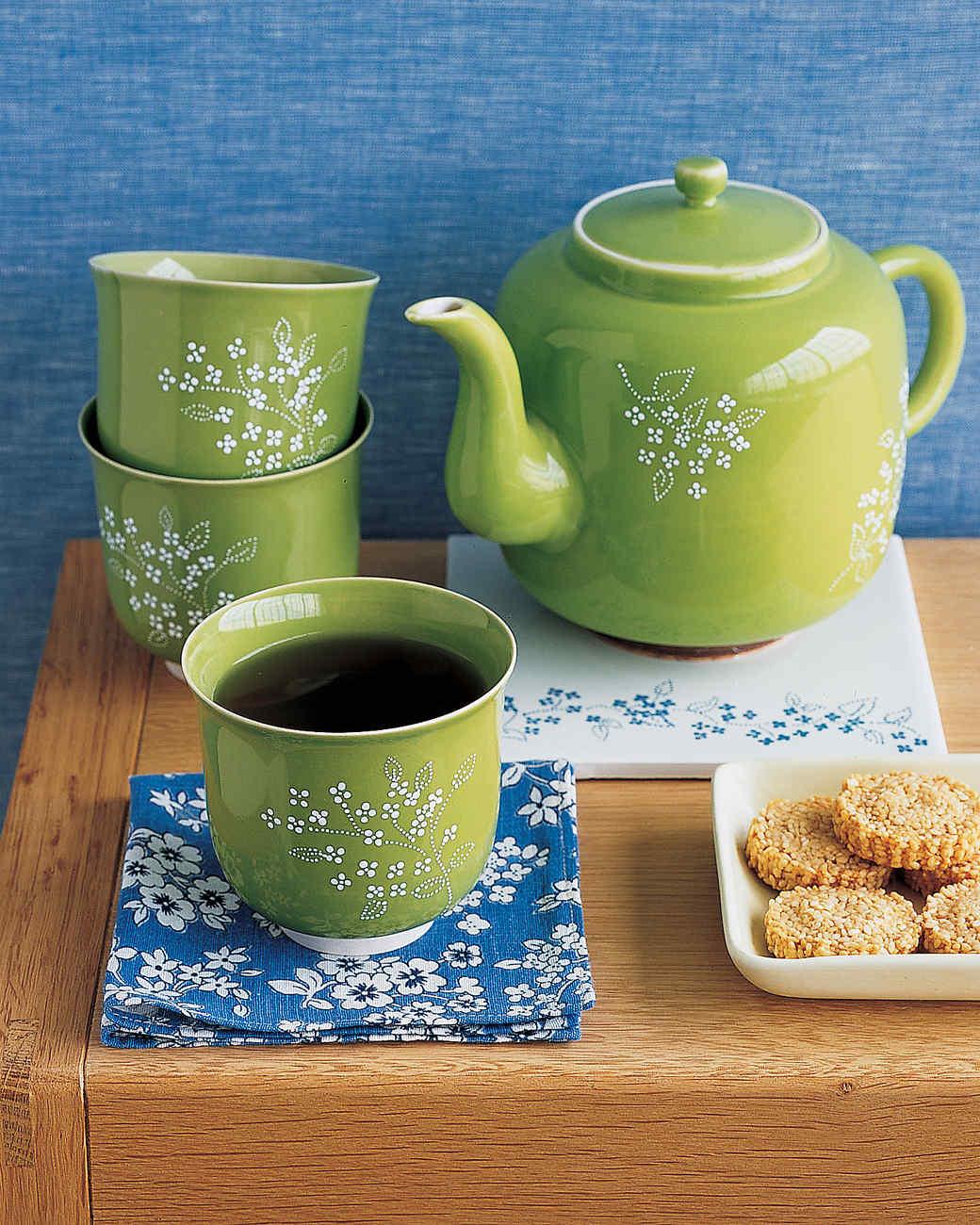 mla101770_0106_teapot.jpg