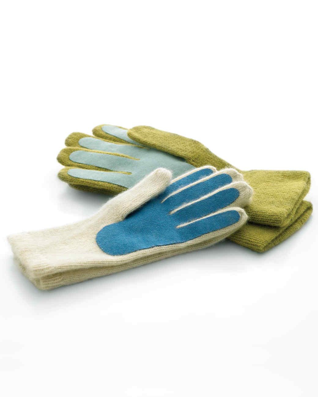 Glove Grips