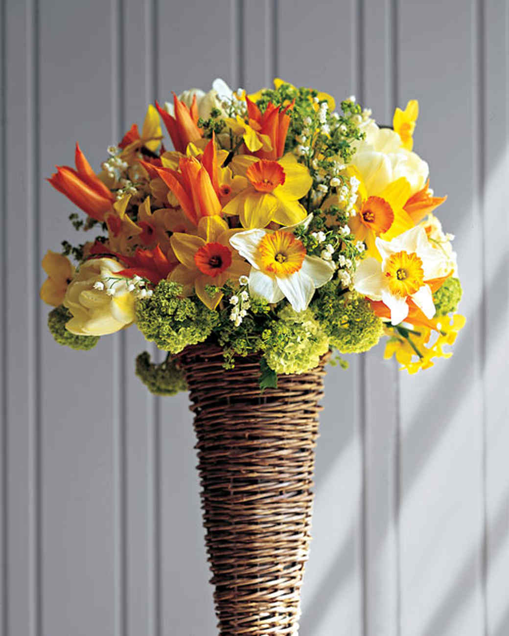 Floral arrangement ideas martha stewart izmirmasajfo