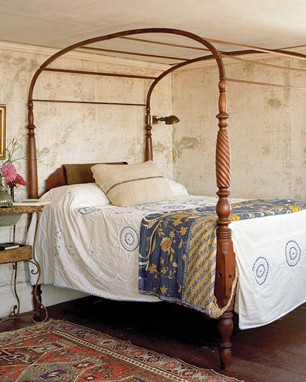 Best Bedroom Designs: Best Bedroom Designs