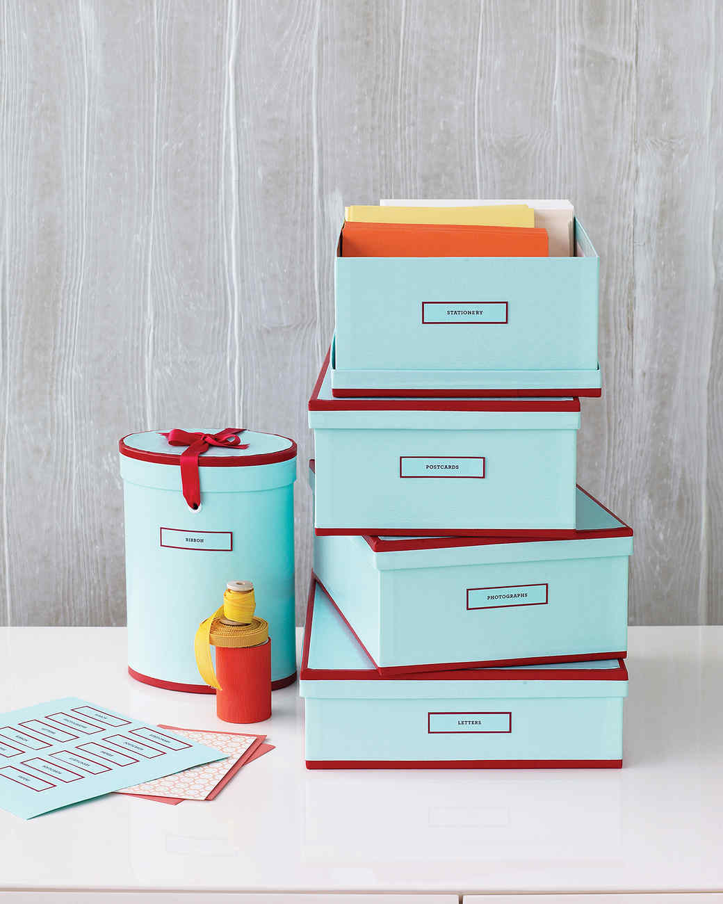 To acquire Storage dvd stylish boxes pictures trends