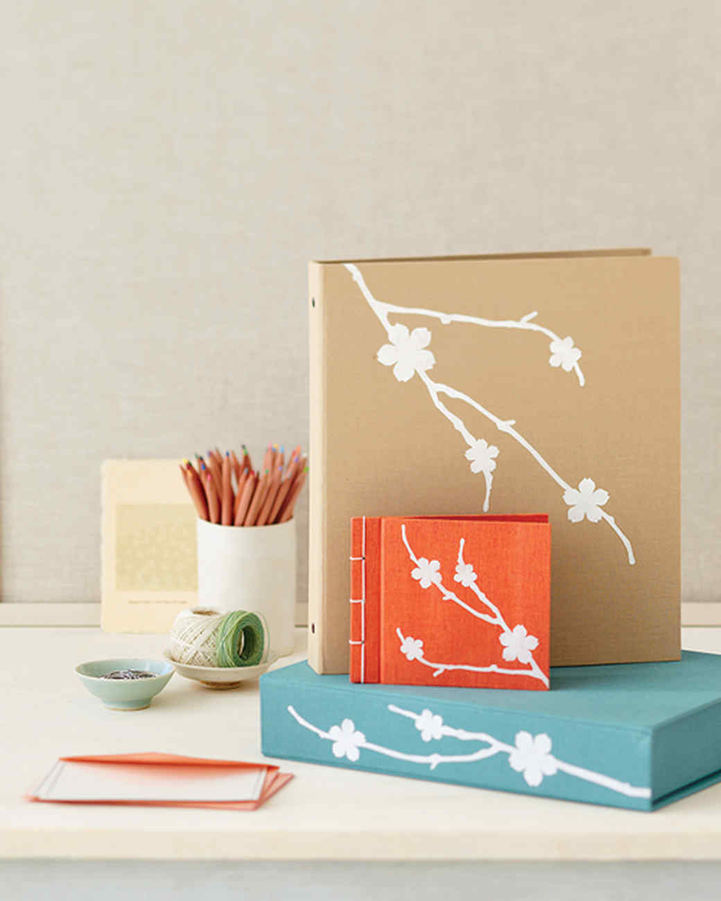 35 Great Scrapbook Ideas and Albums