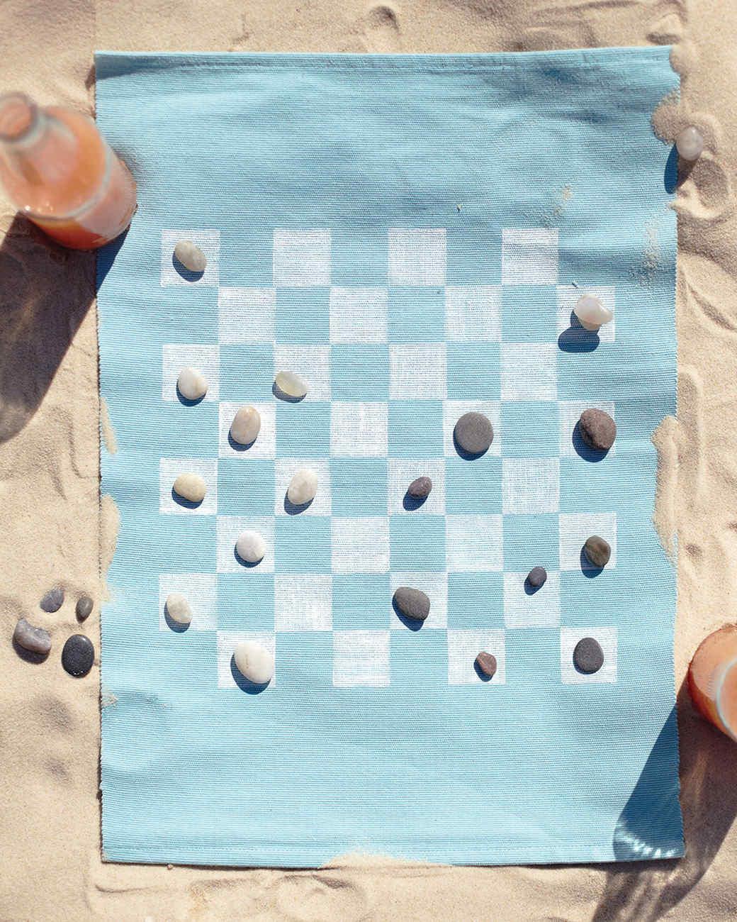 mld105794_0810_games6.jpg