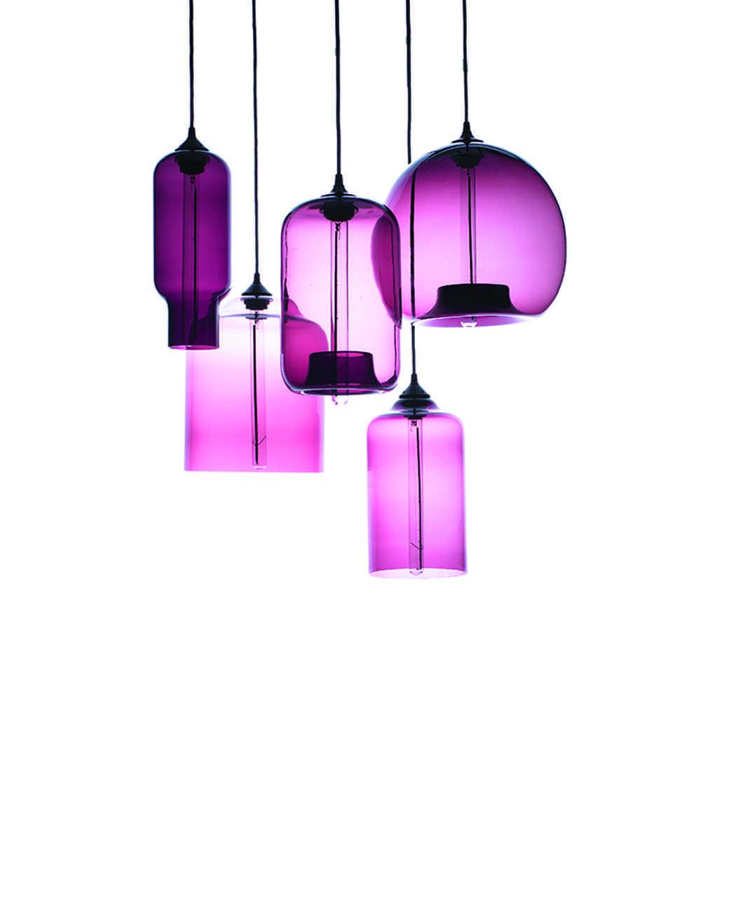 mld106212_1010_lamps4.jpg