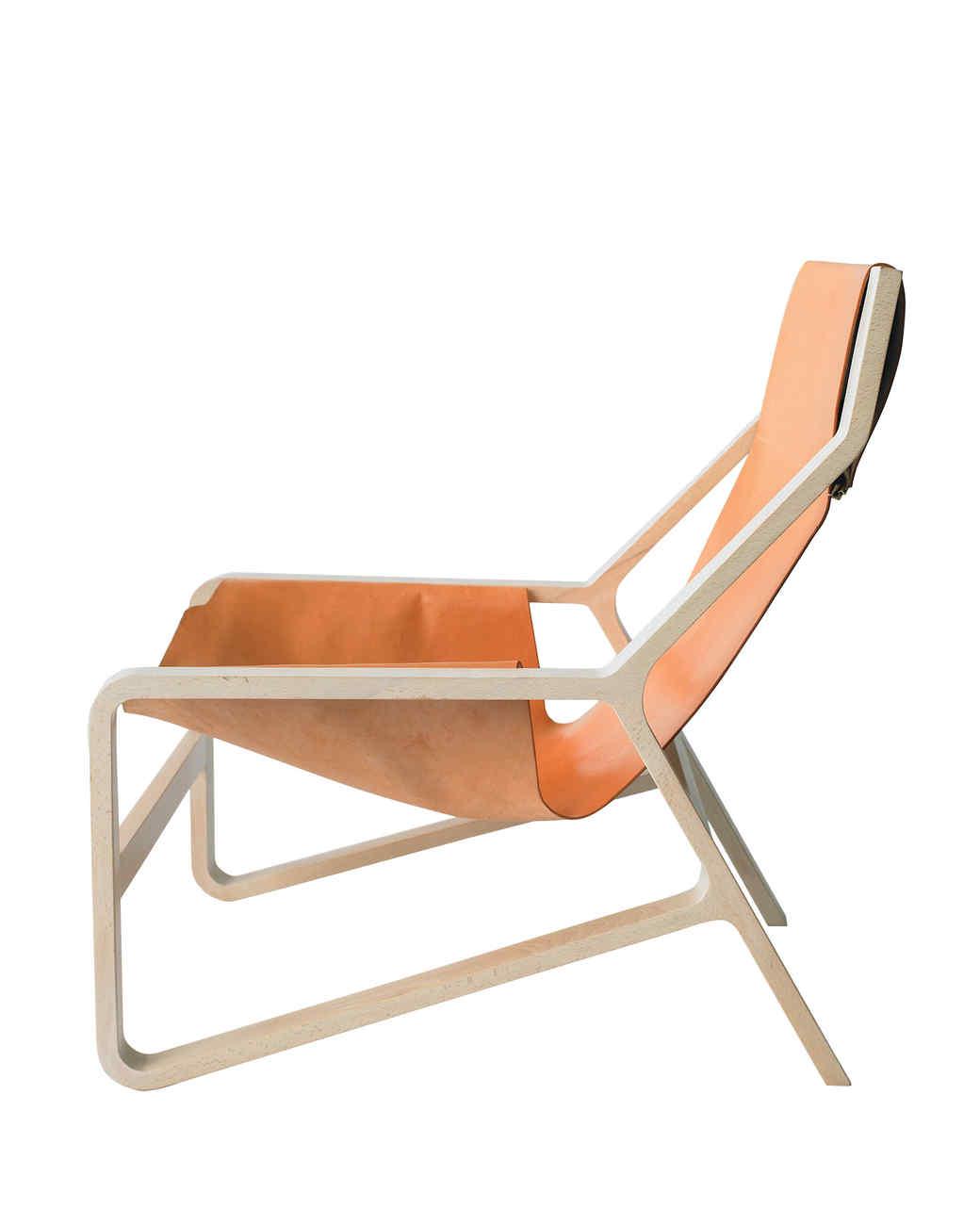 mld106361_1110_chair3.jpg