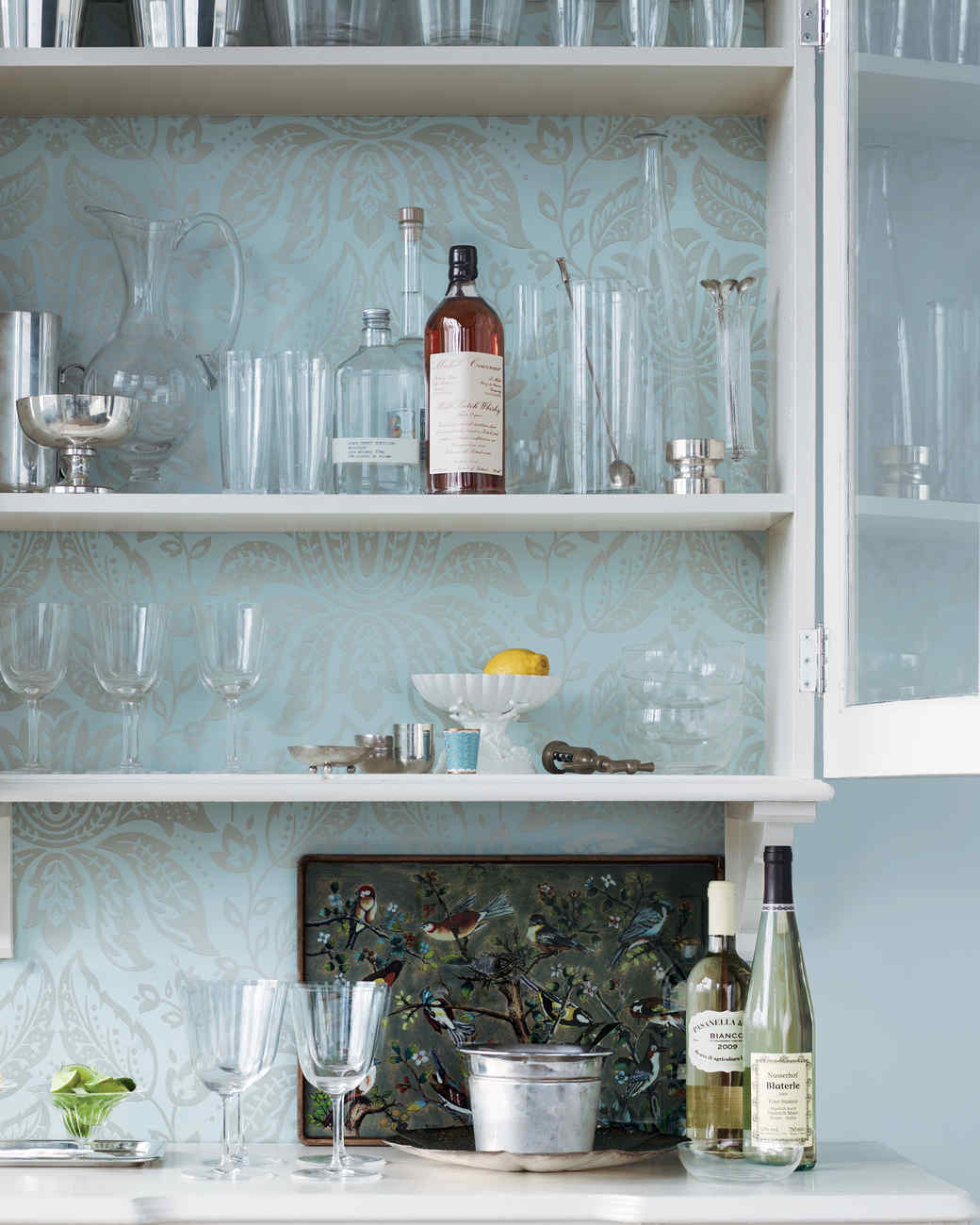 Floral Decorating Ideas | Martha Stewart