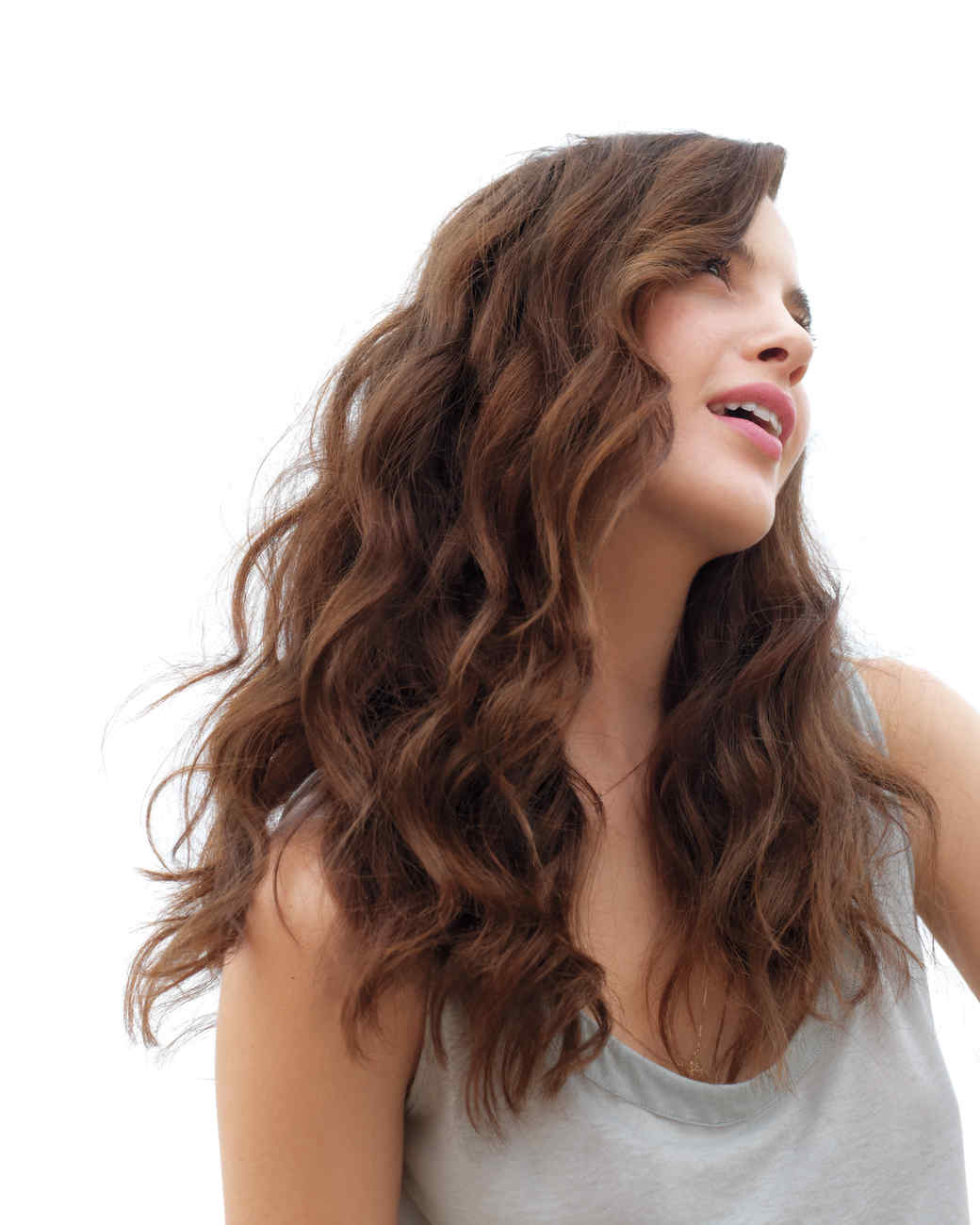 model-curls-mbd108578.jpg