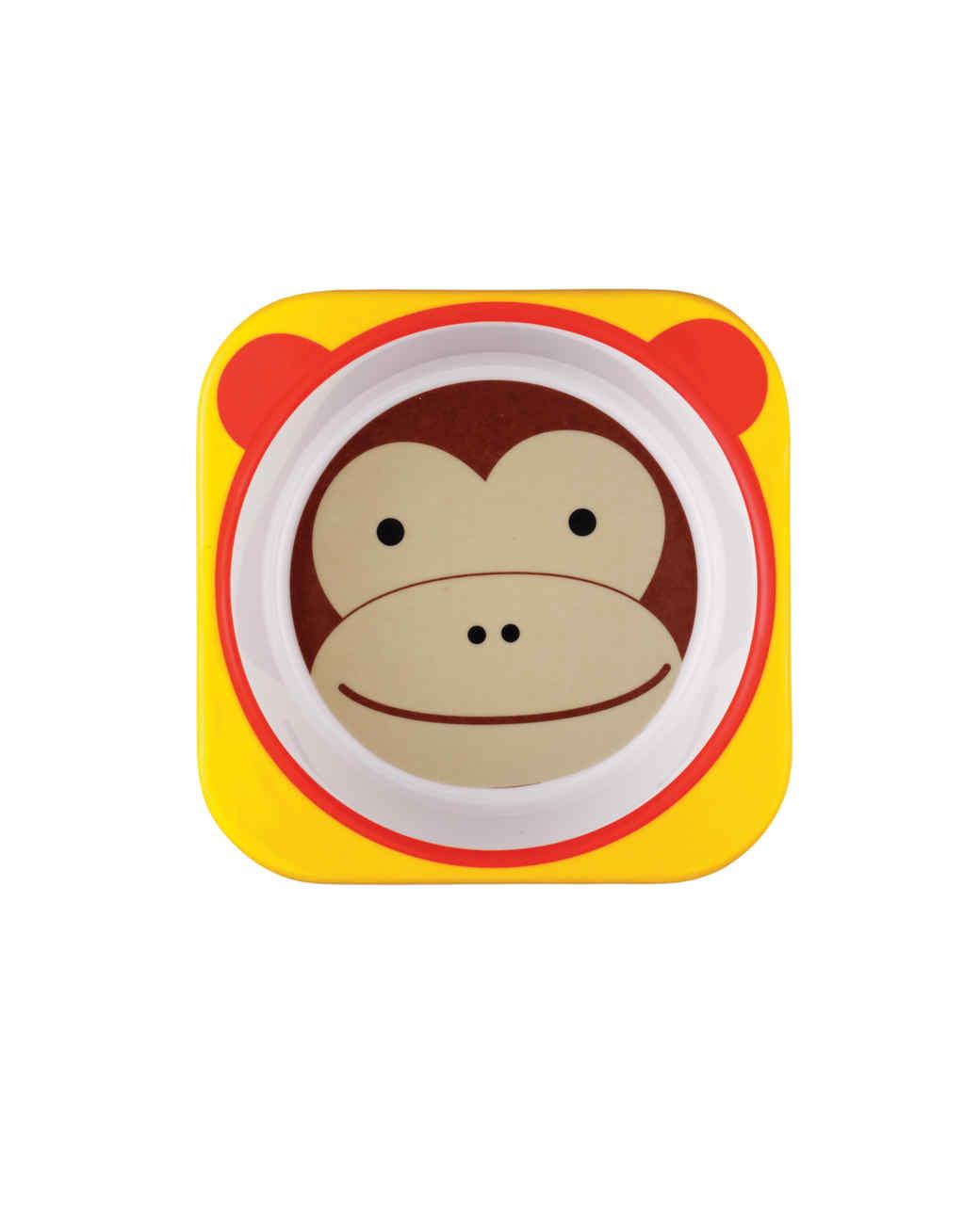 monkey-bowl-mld108412.jpg