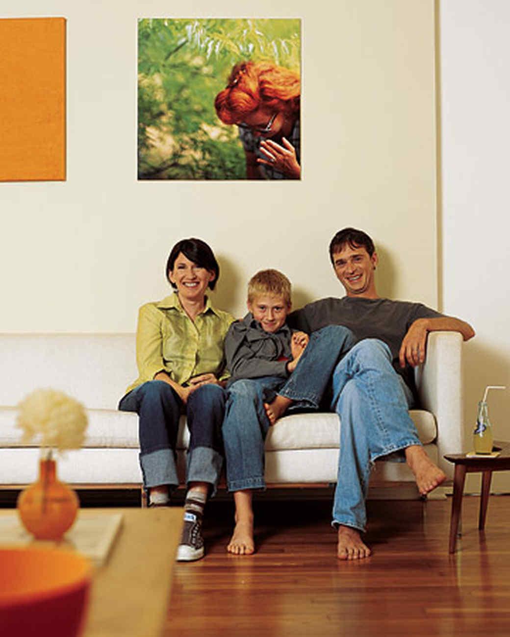 mpa102490_0307_family.jpg