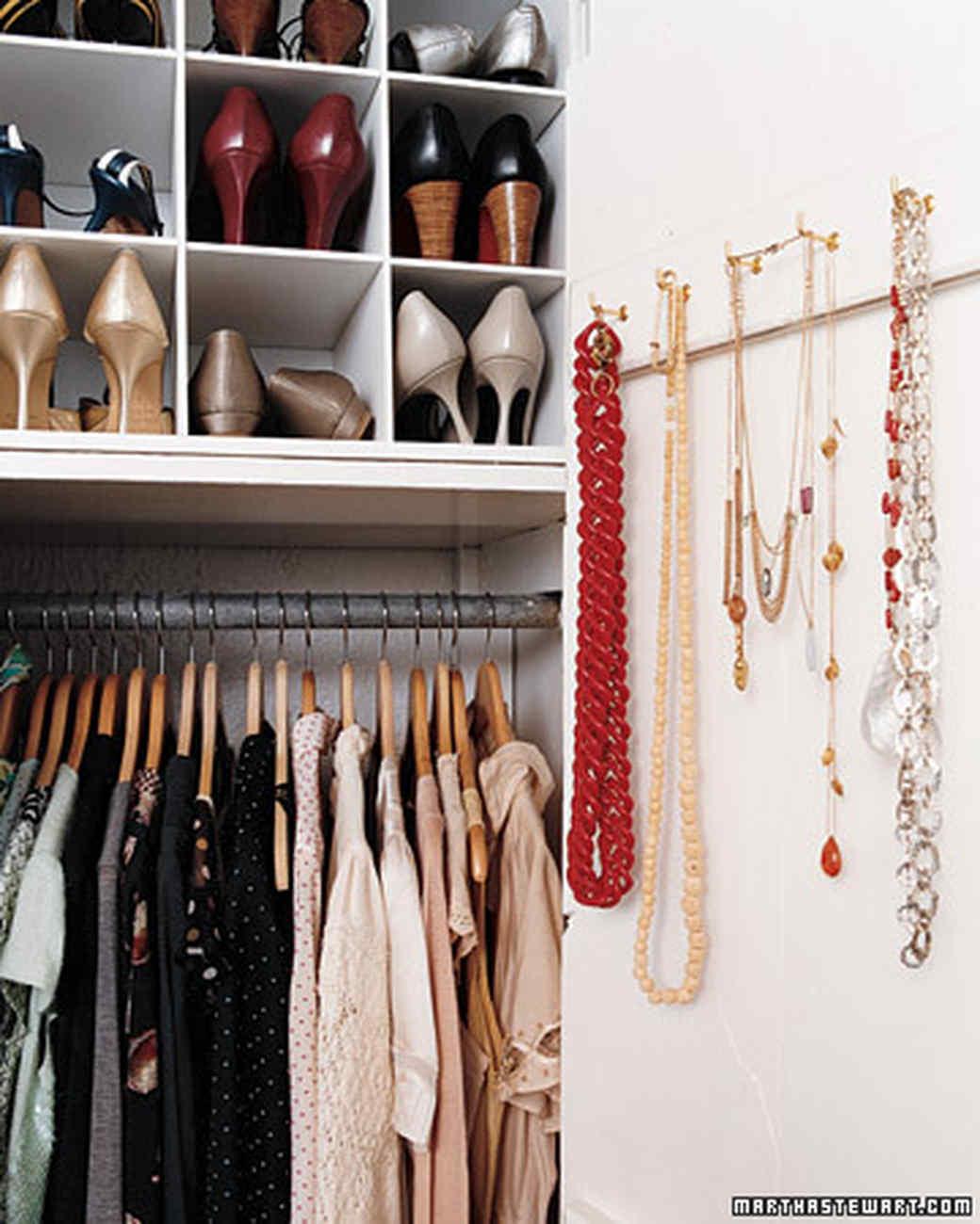 mpa102780_0307_closet.jpg