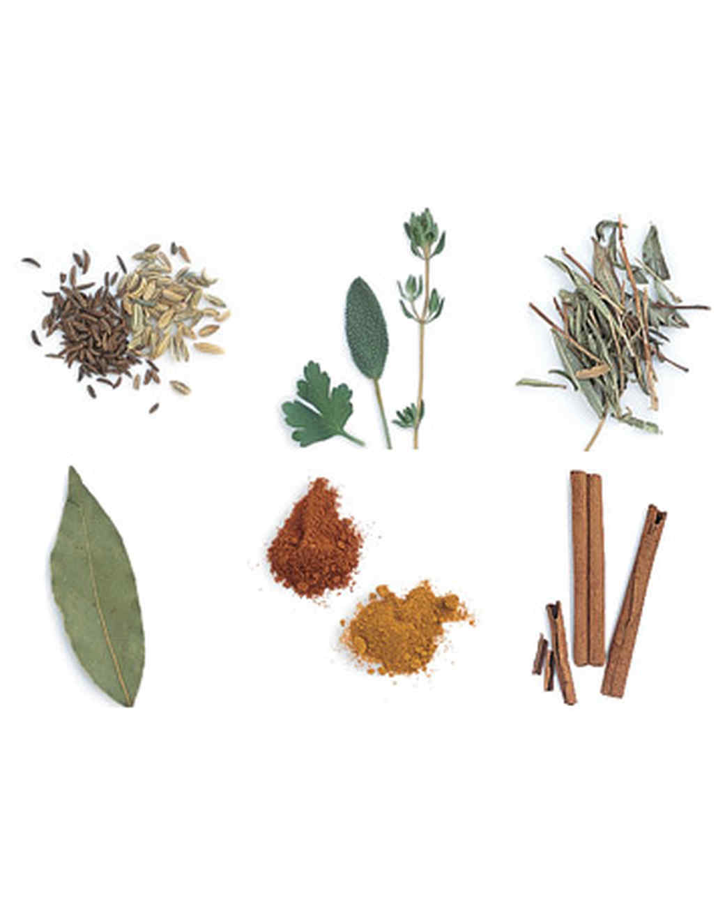 msl_1102_herbs_spices.jpg