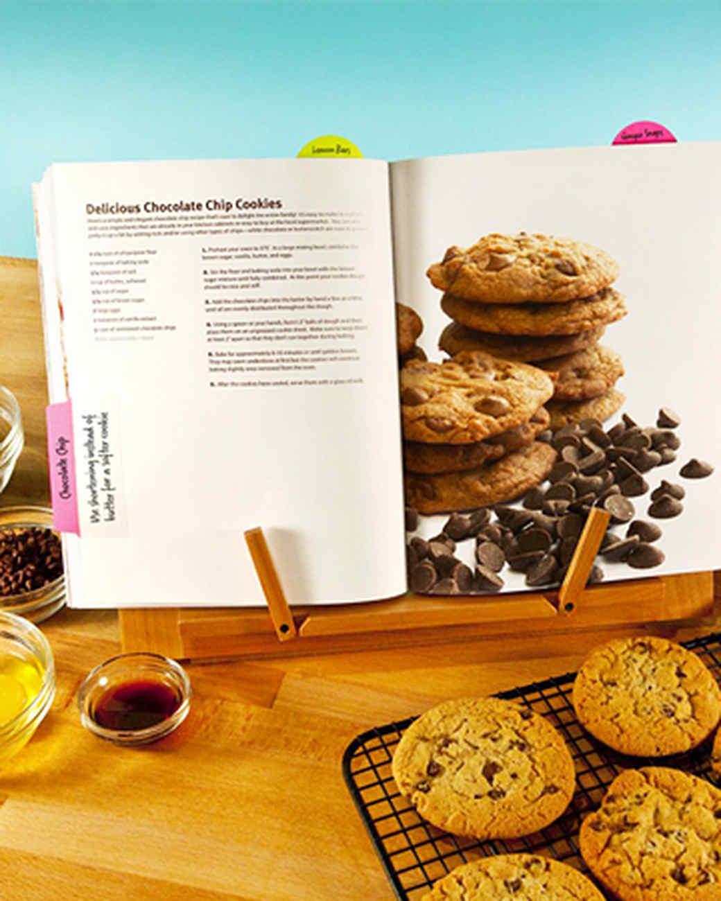 notetabs_cookies_book.jpg