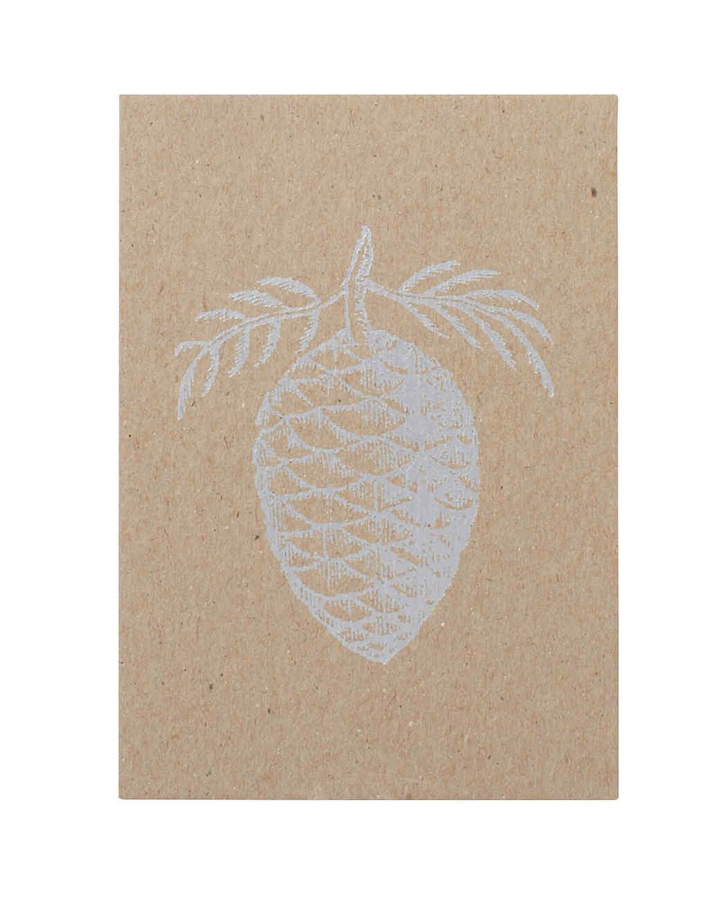 pinecone-251-ld110642.jpg