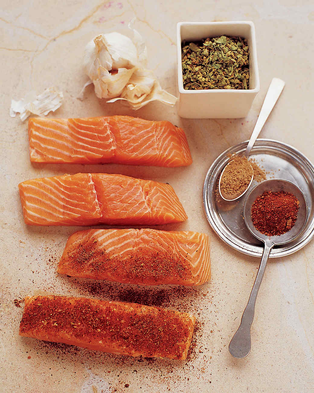 qc_0997_salmon_card_1.jpg