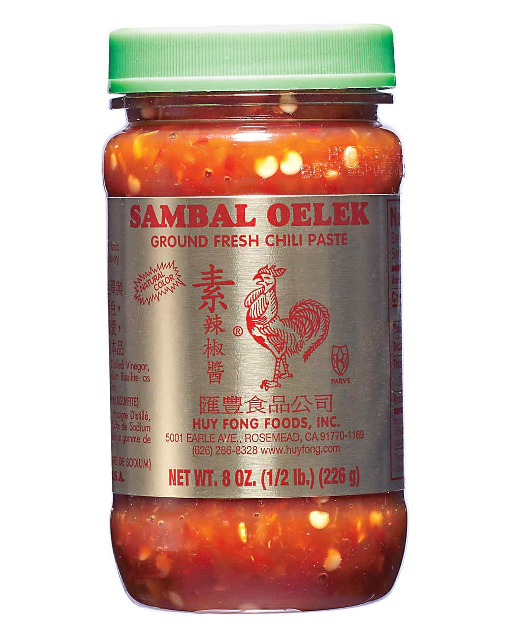 sambal-oelek-md110234.jpg