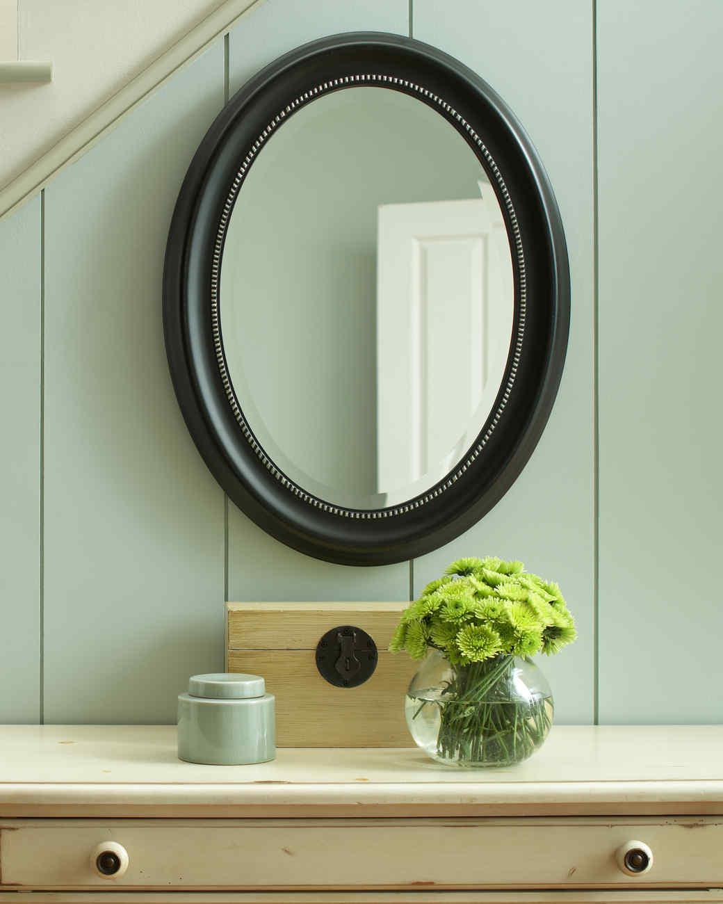 thd-mirror1-mrkt-1212.jpg