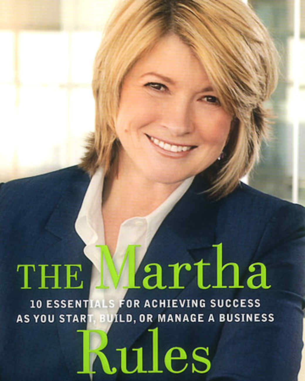 the_martha_rules_2005.jpg