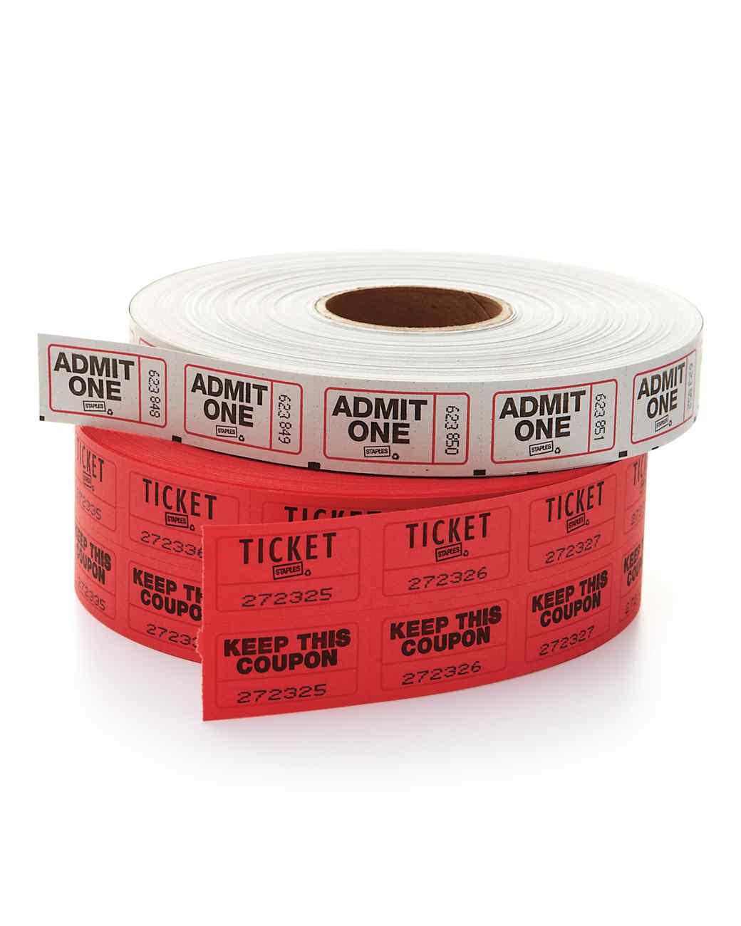 tickets-009-mld109144.jpg
