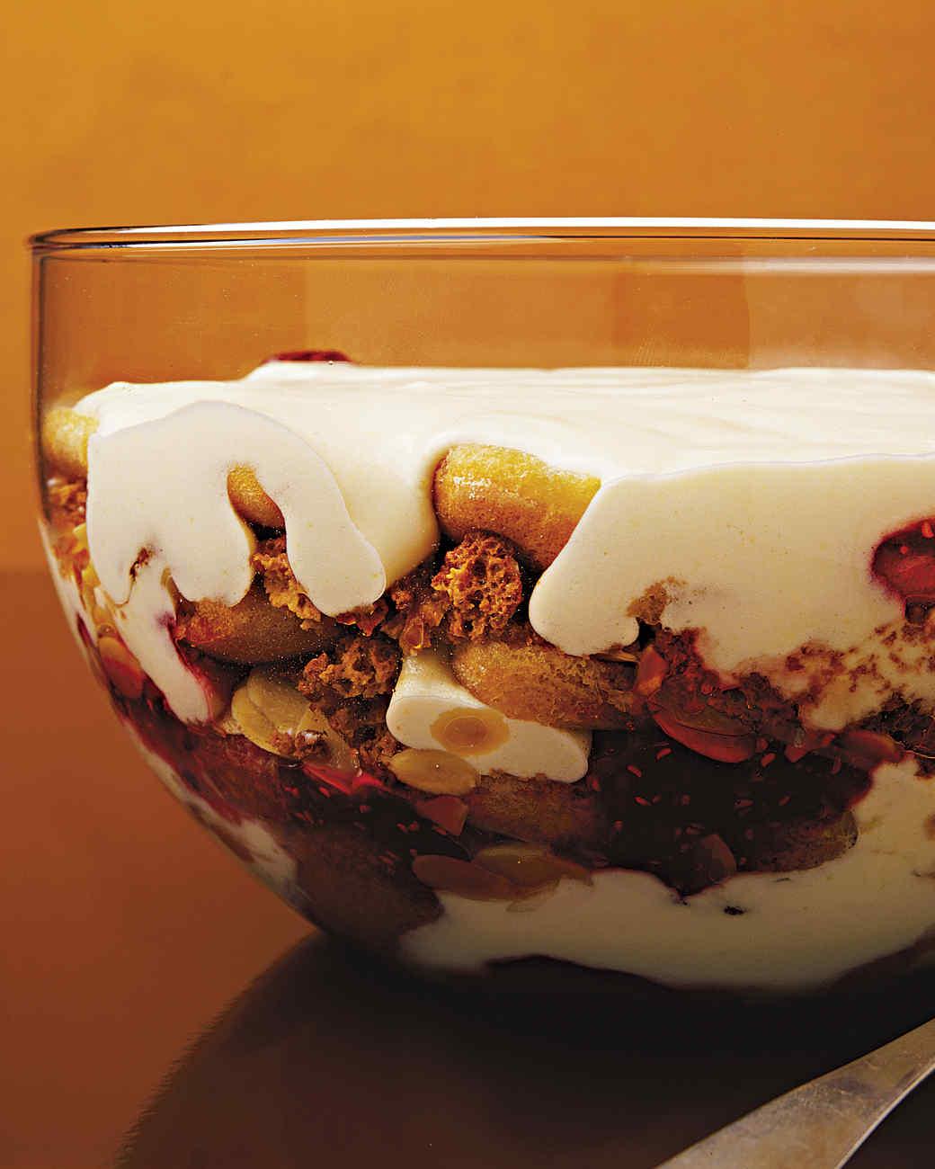 trifle-1104-mla100769.jpg