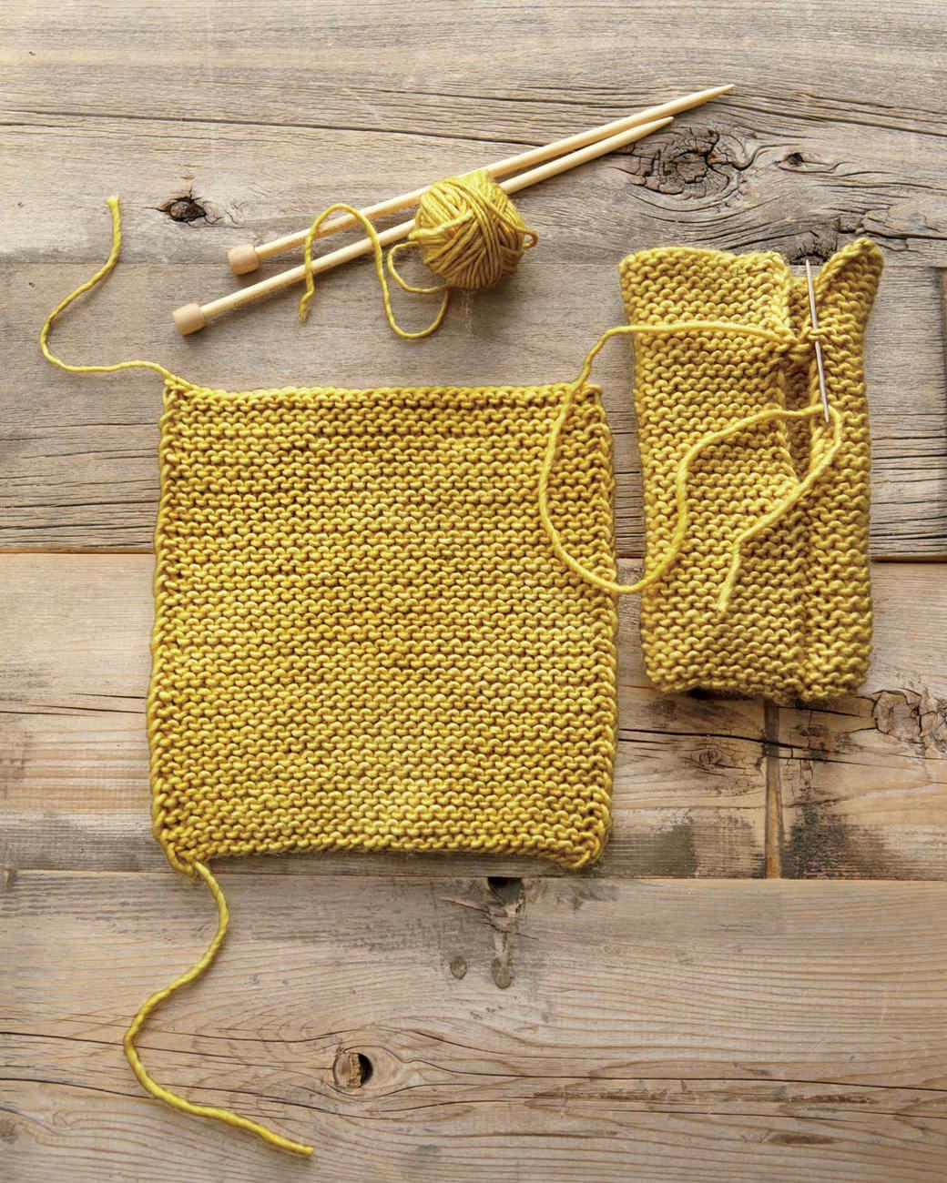 wool-mittens-md107386.jpg