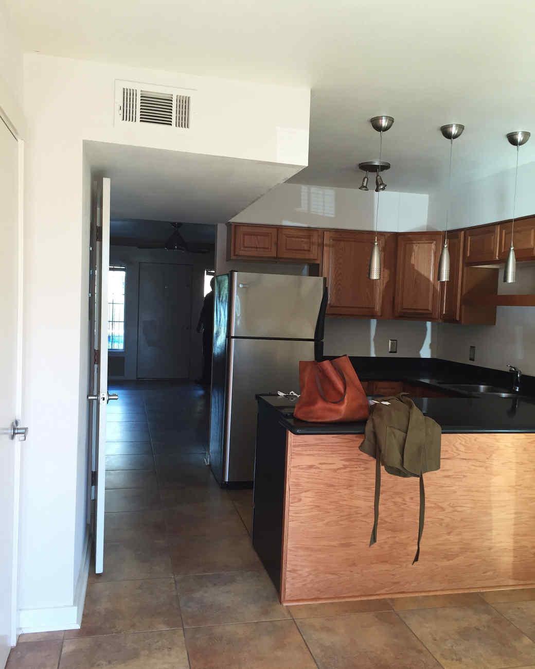 1-kitchen-entry-before.jpg