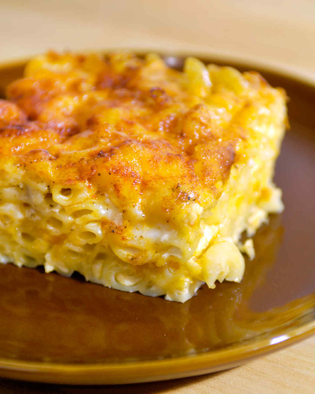 John Legend's Macaroni and Cheese Recipe & Video | Martha Stewart
