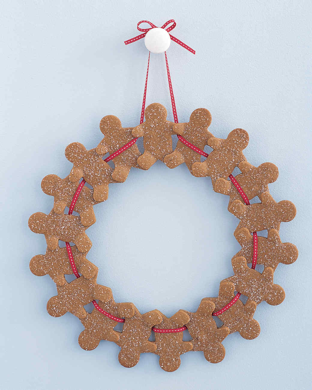 1205_kids_gingerwreath_l.jpg