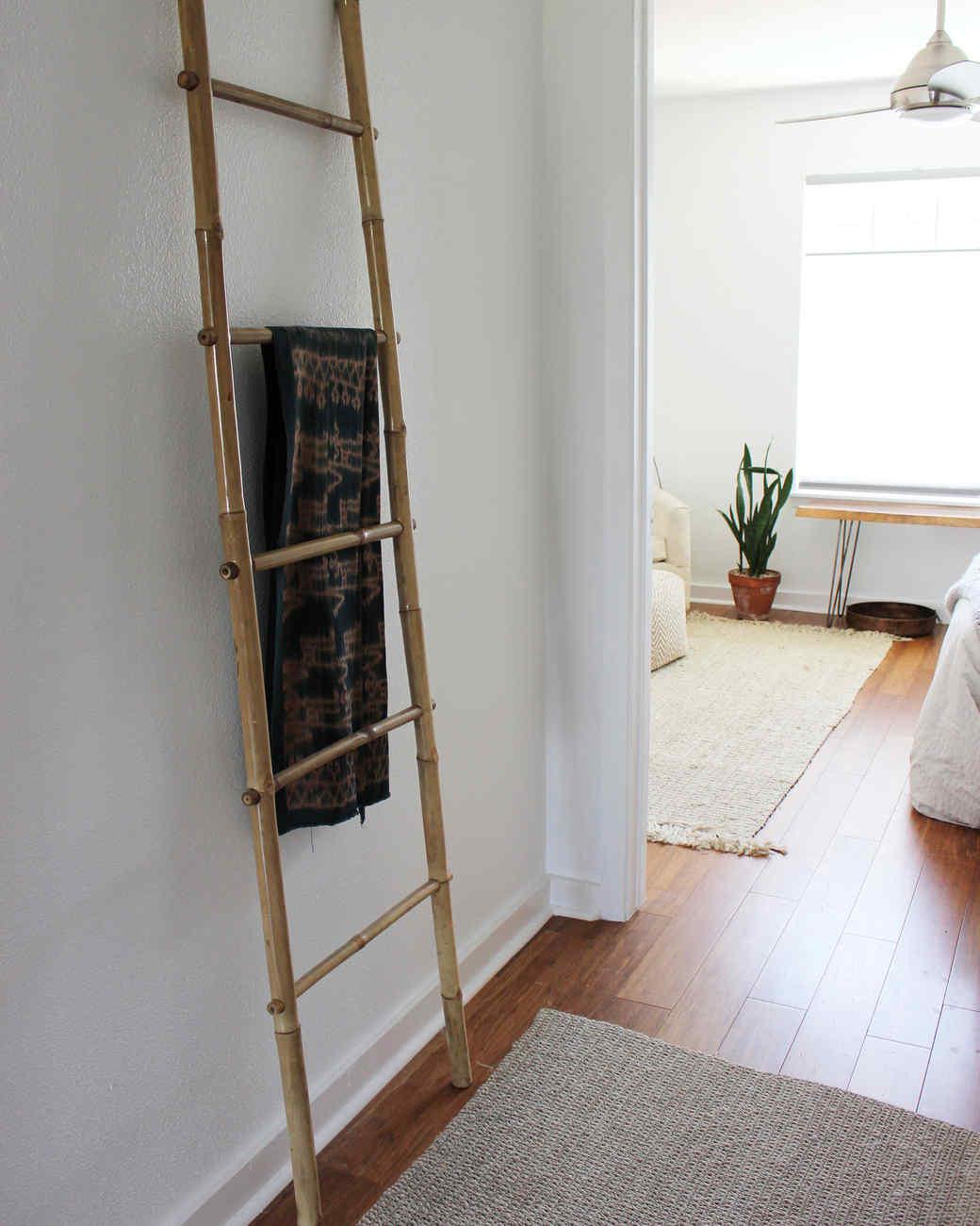15-upstairs-hall-after.jpg