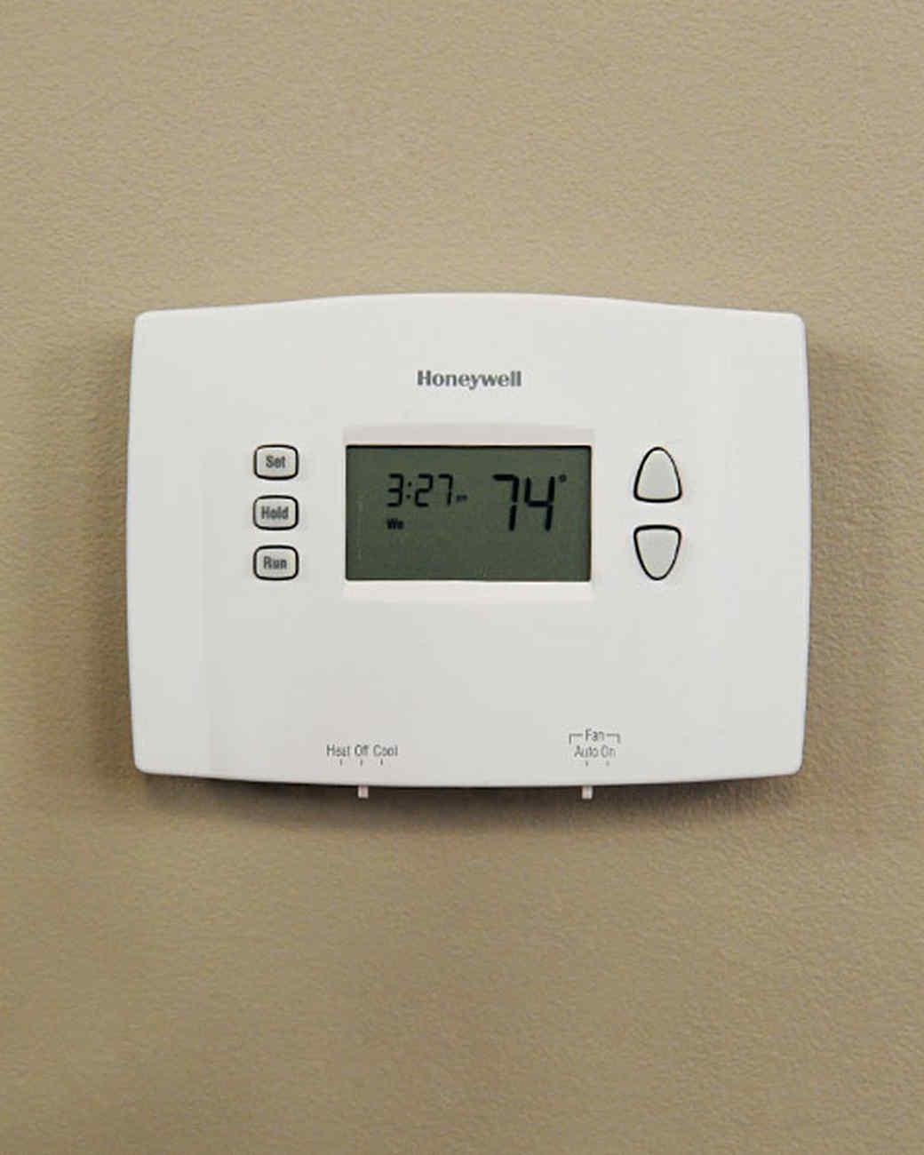 6088_012711_thermostat.jpg