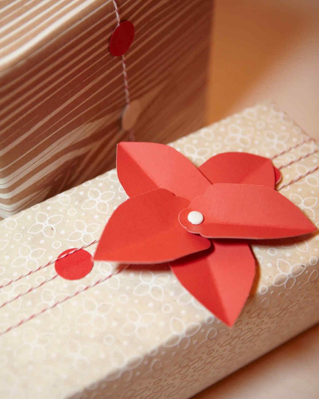 american-made-gift-box.jpg