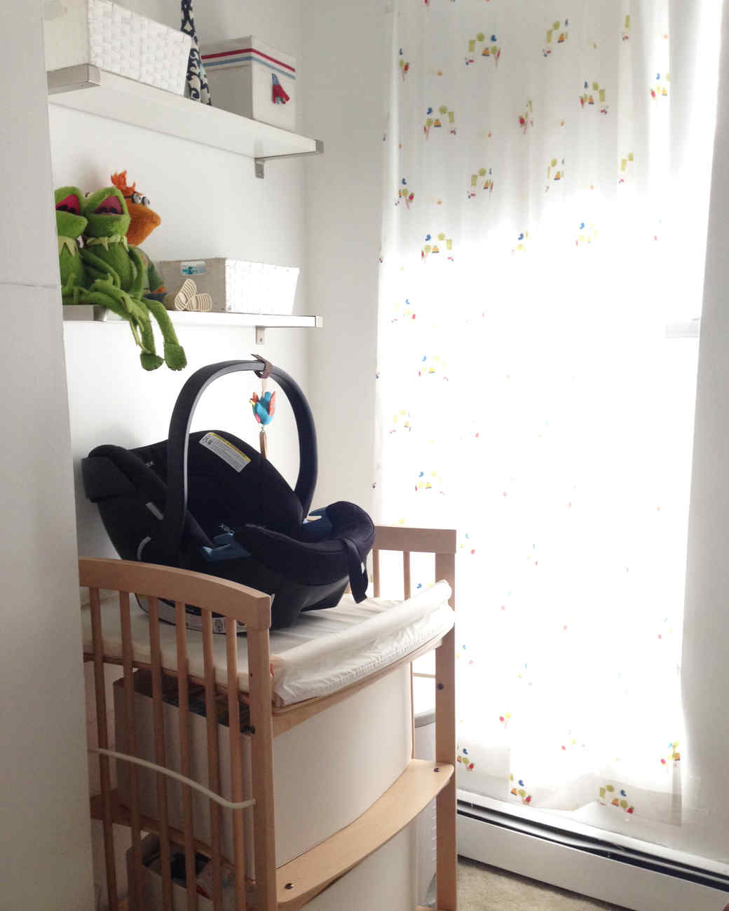 baby-room-after-3-0715.jpg