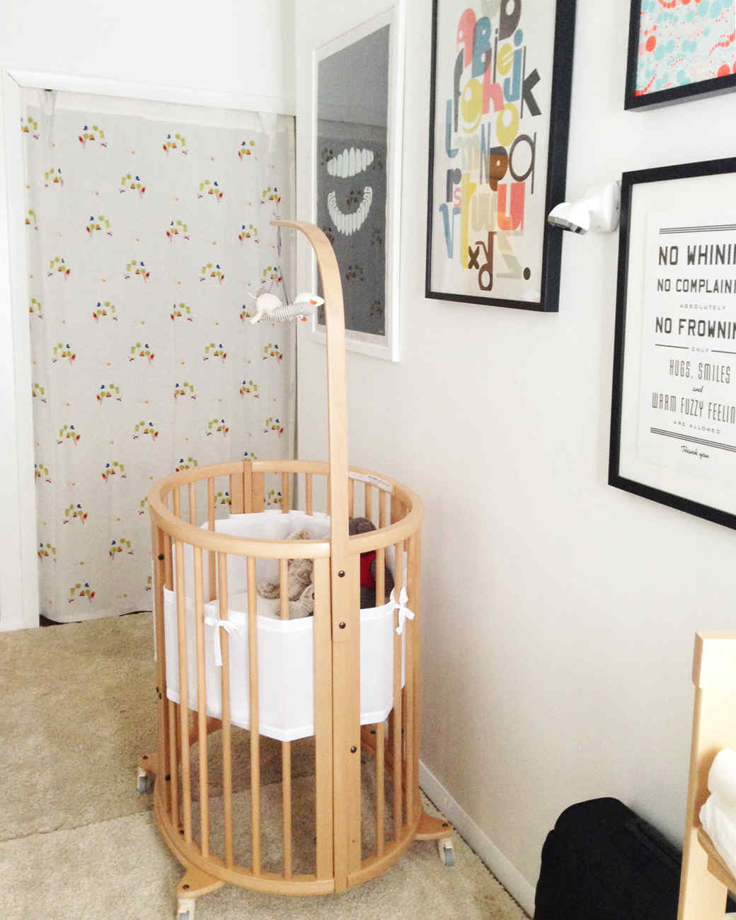 baby-room-after-8-0715.jpg