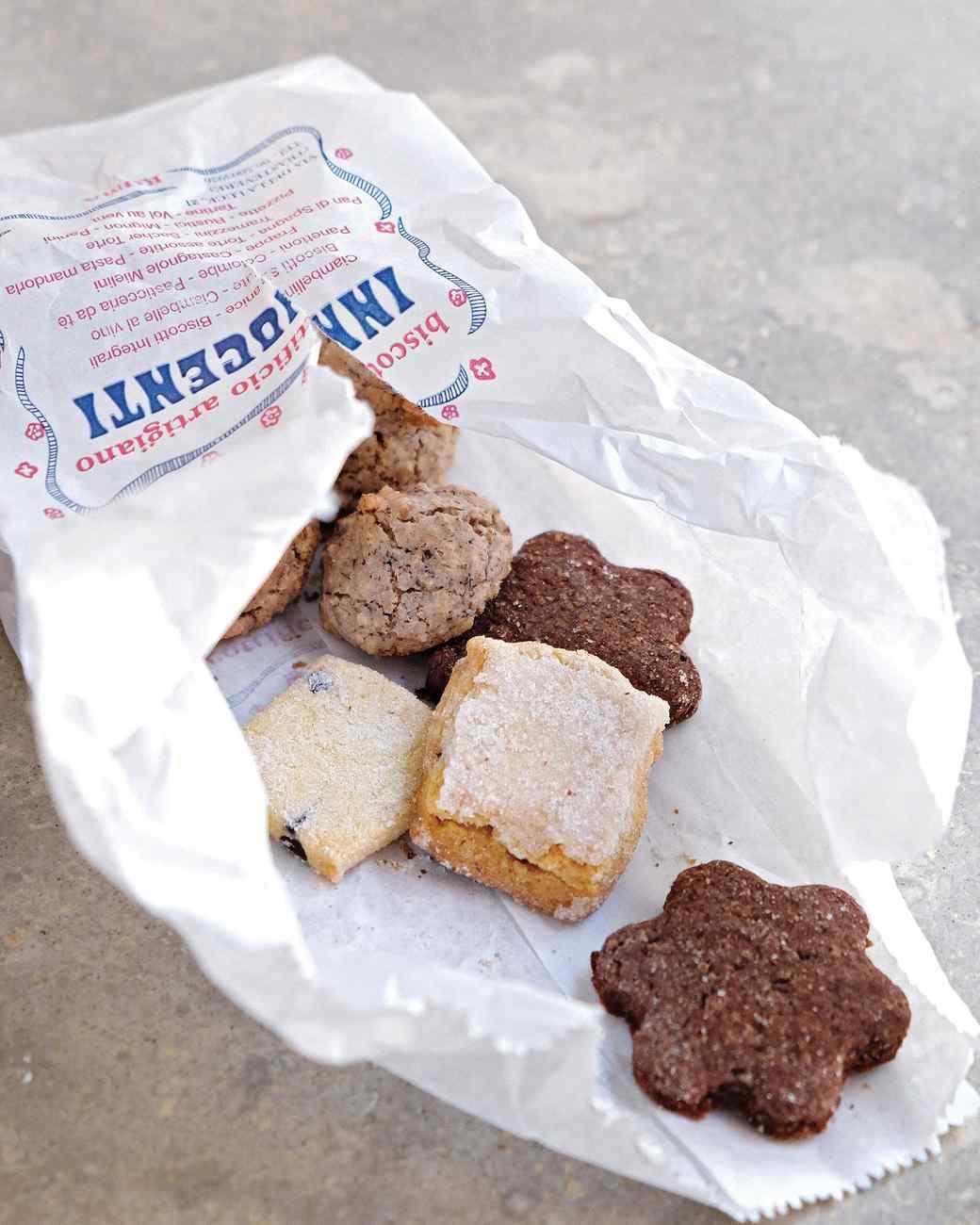 bakery-sweets-dscf5346.jpg