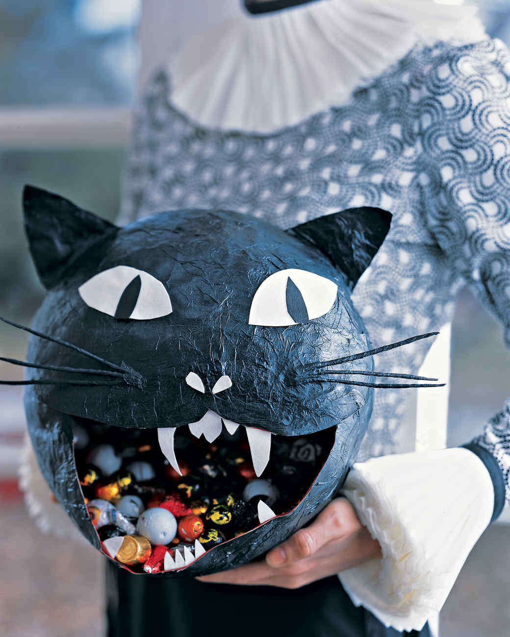 black-cat-1010sip09042.jpg