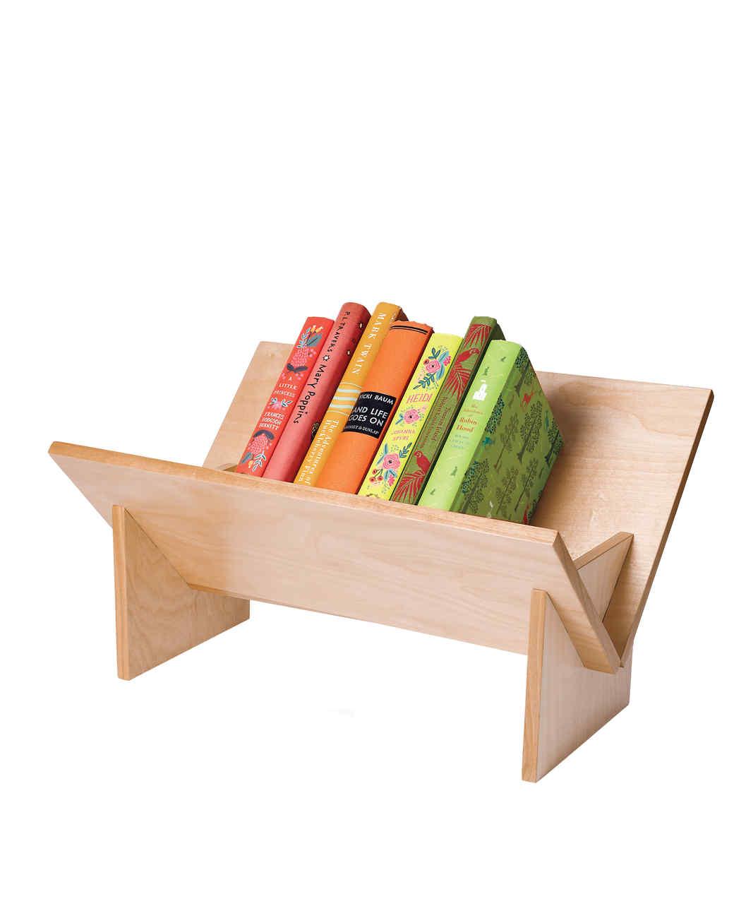 book-shelf-027-d111615.jpg