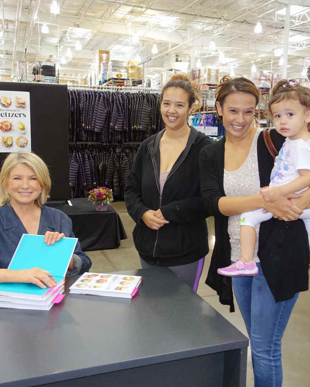 book-signing-costco-10.jpg