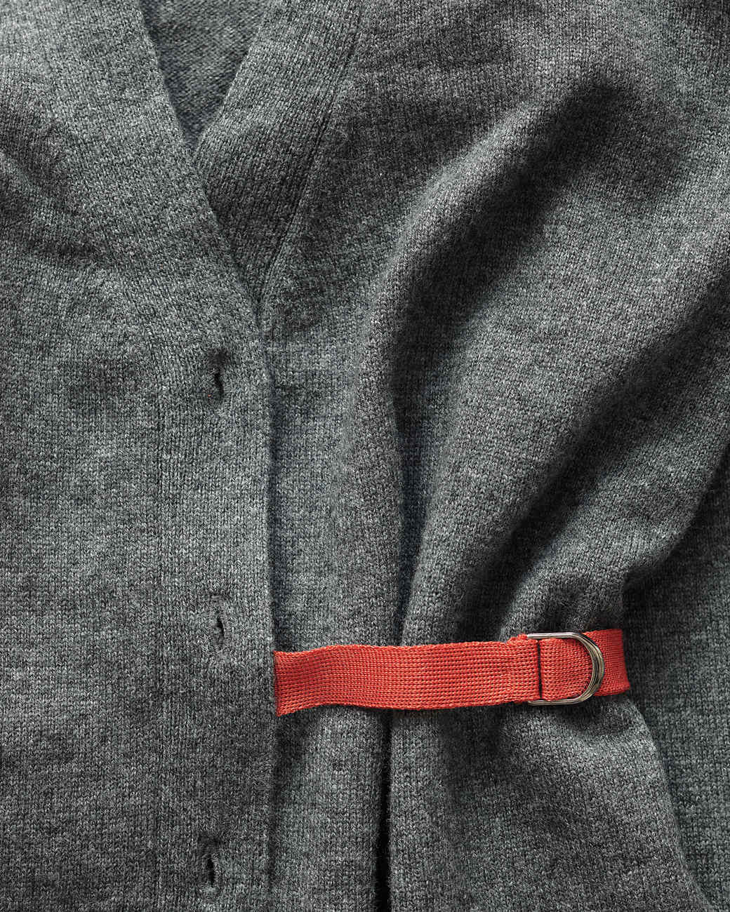 cardigans-043-md109232.jpg