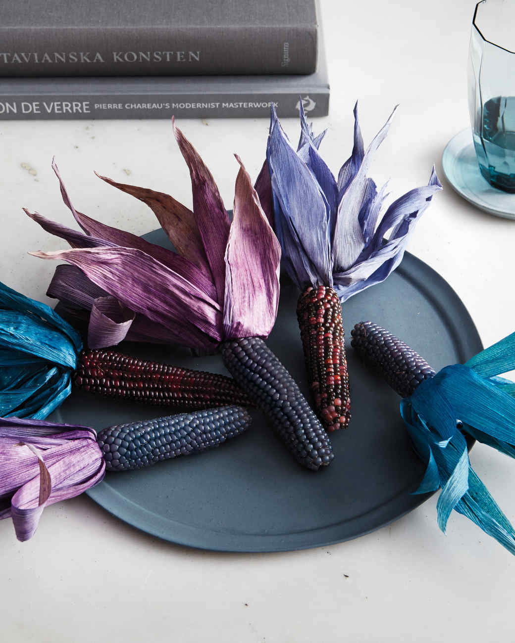 corn-husks-001-d112369.jpg